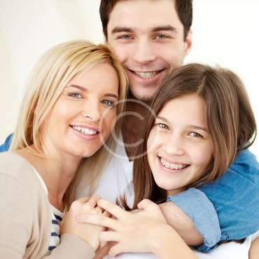 Financial Tips for New Parents to Cut Costs